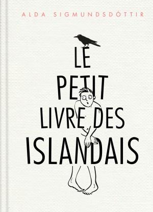 Le Petit Livre des Islandais