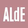 Editor ALdE