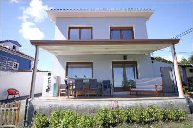 Casa Rural Sardalla Al Alba II