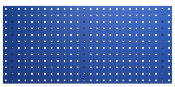 1m perfo panel