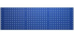 1.5m Perfo Panel