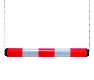 TRAFFIC-LINE Height Restrictor