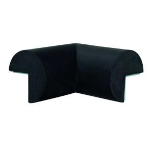 Internal Corner Protection