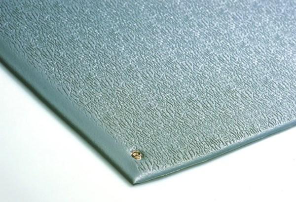 Anti-Static Mat