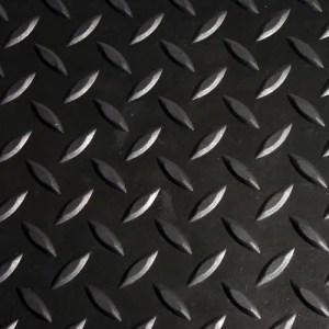 Interlocking Anti-Fatigue Mat