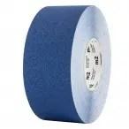 Blue - Vinyl
