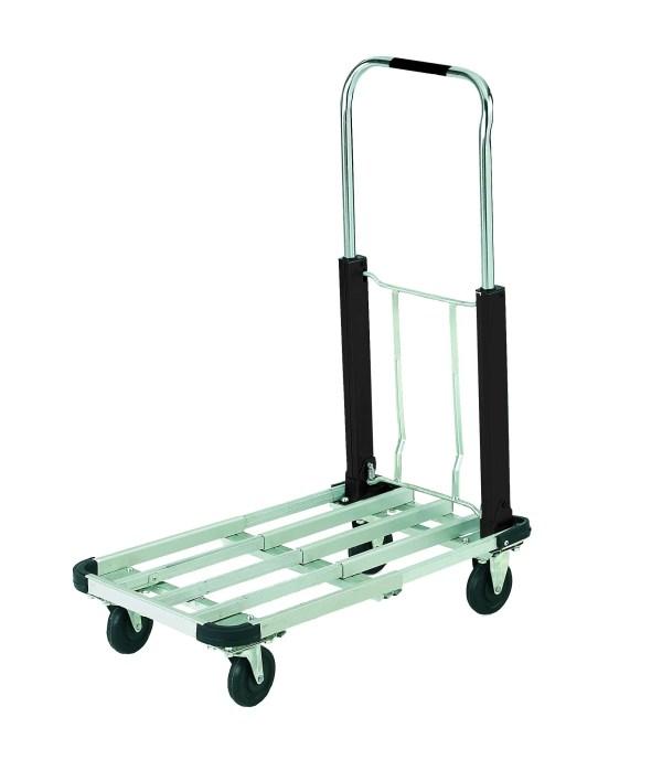 Multi Position Trolley