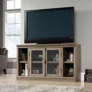 Barrister Home TV Entertainment Sideboard