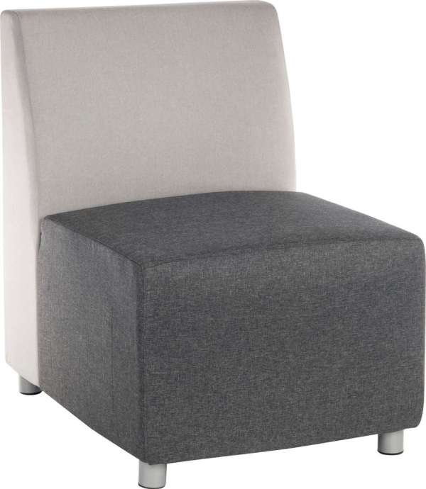 Cube Modular Reception Chair