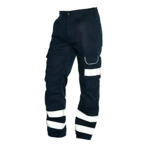 Condor Kneepad Trousers
