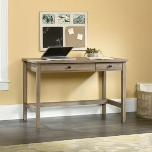 5418213 Study Desk Salt Oak