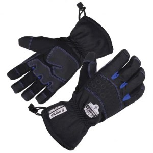 Thermal Waterproof Gloves