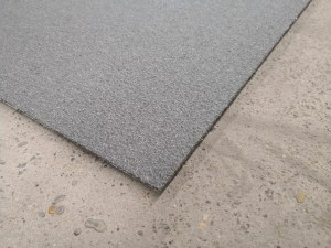 Anti-Slip Flat Sheet