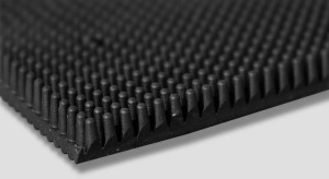 Heavy Duty Mats