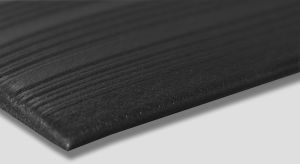 Kumfi Rib Anti-Fatigue Mat