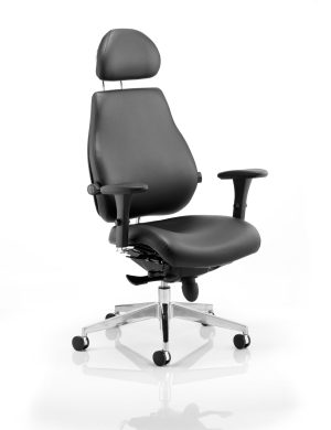 Posture Chair