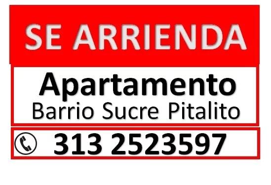 Oportunidad de vivienda en Pitalito
