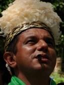 Sacerdote Irbs Santos como Cacique Pena Branca_2009 (2)