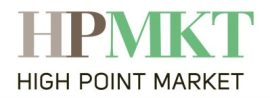 hpm_logo_v1_2013