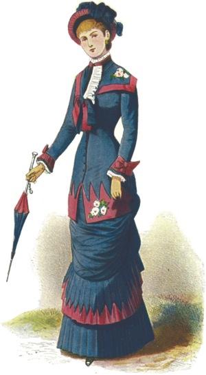 ModeArtistiqueMai1880