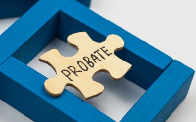 Probate Fees Set To Rise In 2022