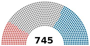 60px-Francia_Asamblea_Nacional_Legislativa_1791