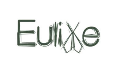 Eulixe_Logo