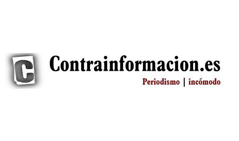 Logo Contrainformacion
