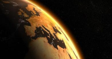 Cambio climático y el problema del negacionismo