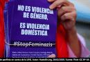 Desmontando las mentiras de la extrema derecha sobre violencia de género