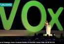 Un exdirigente de Vox es detenido en una operación contra el narcotráfico en Cádiz