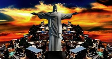 La violencia policial y la eliminación de la población pobre en las favelas de Brasil