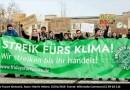 Ecologismo contra el fascismo: los verdes triunfan en Europa