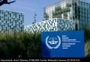 ¿Es posible que exista una jurisdicción universal? El debate del globalismo en materia de derechos humanos