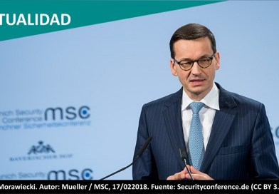 La oposición polaca tumba la polémica ley que amenazaba la independencia de los medios