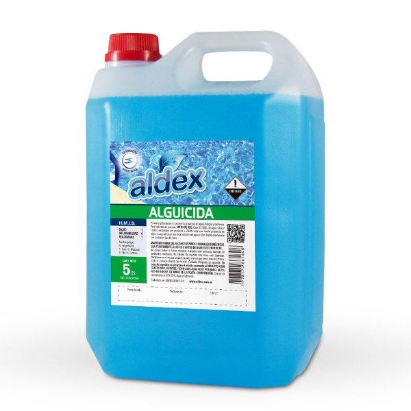 Alguicida-Aldex-5L