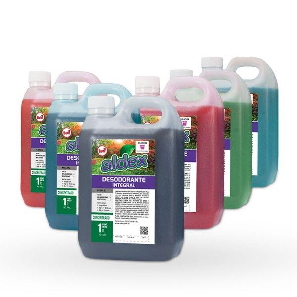 Desodorante-conc-integral-x1L