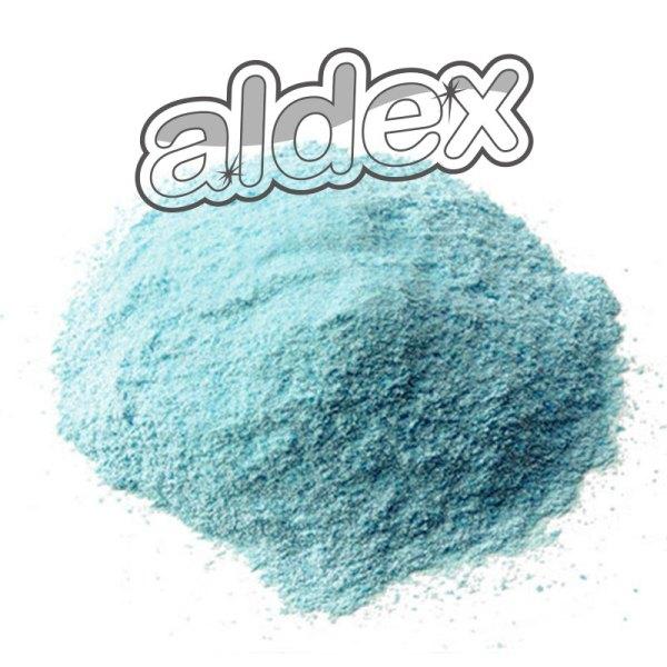 Sulfato-aluminio