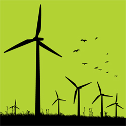 Financiamiento de proyectos energía renovable decisivo para asegurar su desarrollo en Puerto Rico