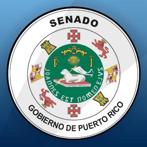 Logotipo del Senado