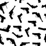 Vence la amnistía de armas