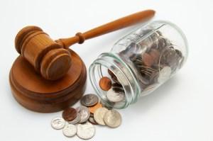 Vistas para permitir a jueces otorgar o denegar fianza