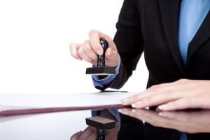 Asuntos de interés para abogados notarios: enmienda a Regla 14 sobre quejas y procedimientos disciplinarios