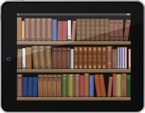 Cómo comunicarse con Justicia federal acerca de la demanda del precio de los eBooks