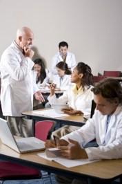 MedSchool