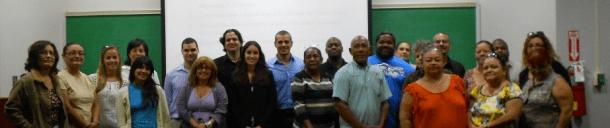 Nuevo blog legal: Comunidad, derecho y empresarismo