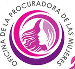 Procuraduría de Mujeres cierra año fiscal con presupuesto balanceado y sin deudas