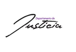 Nueva herramienta del Registro de la Propiedad de Puerto Rico