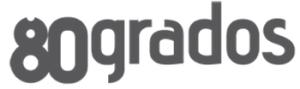 Celebramos el crecimiento de 80grados.net, una comunidad para pensar y actuar