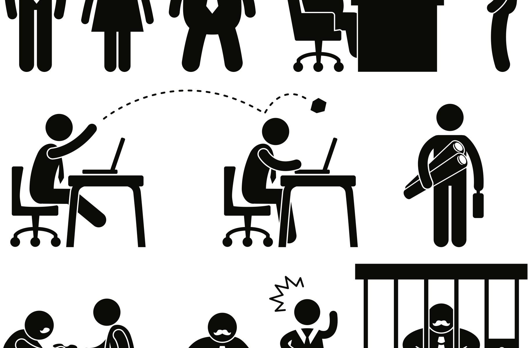 Fijada la política pública con respecto al acoso laboral